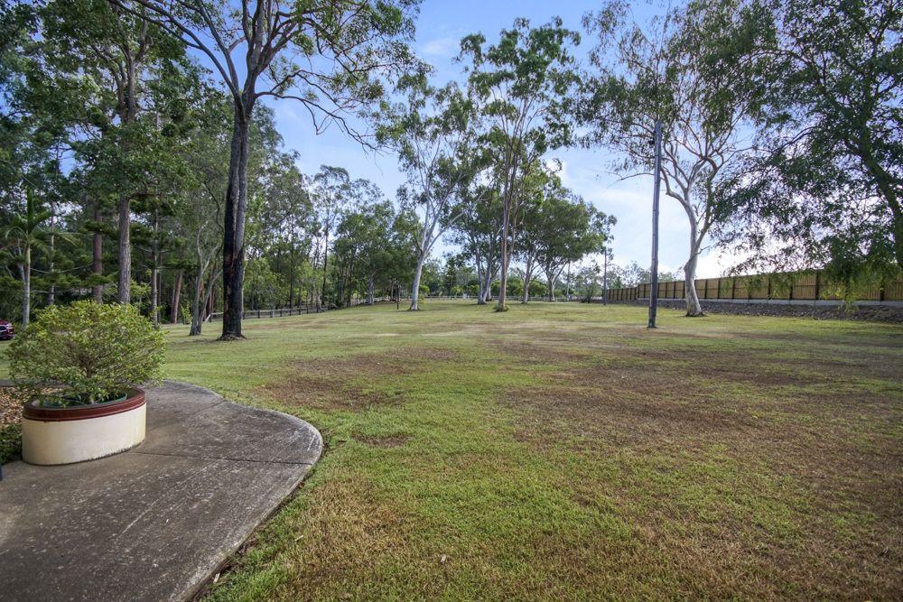 86 Devries Road, Pallara QLD 4110, Image 0
