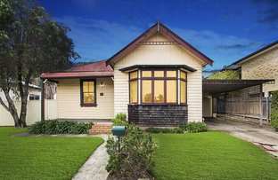 Picture of 70 Villiers Avenue, Mortdale NSW 2223