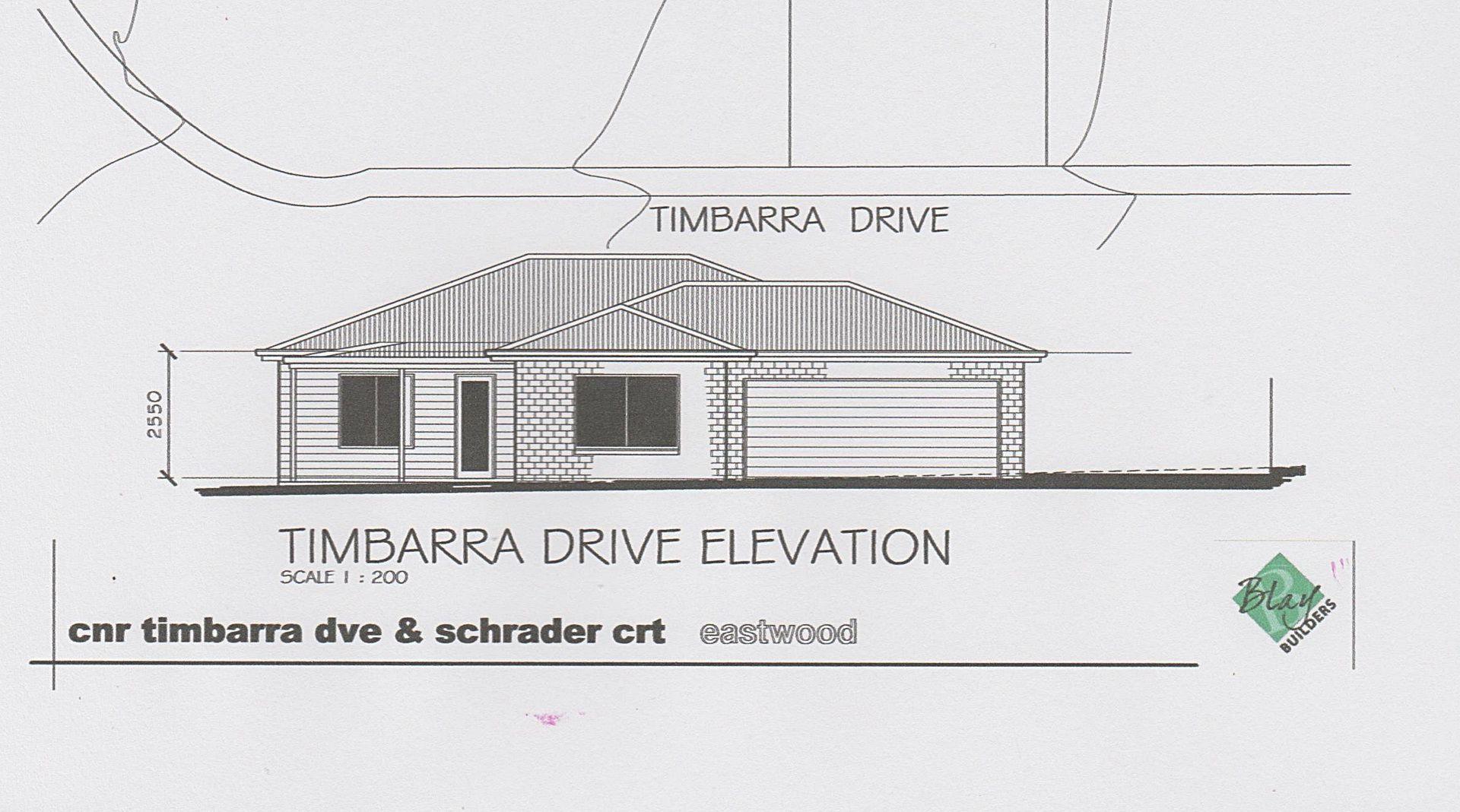 2 Schrader Ct, Eastwood VIC 3875, Image 1