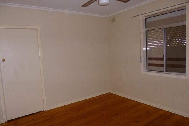 Picture of 9 Geddes Street, WHYALLA STUART SA 5608