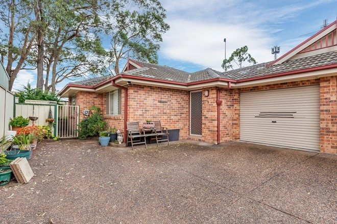 Picture of 3/38 Government Road, THORNTON NSW 2322
