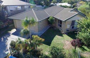 6 Forester Place, Kallangur QLD 4503