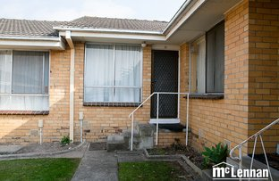 Picture of 11/79 Cleeland Street, Dandenong VIC 3175