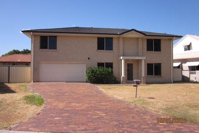 Picture of 3 Margaret Close, BRIGHTON QLD 4017