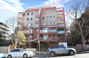 Picture of 23/20 College Cres, Hornsby NSW 2077