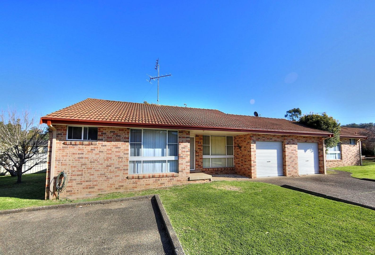 24 Station St, Douglas Park NSW 2569, Image 0