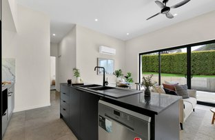 Picture of 5/29 Bryden Street, Windsor QLD 4030