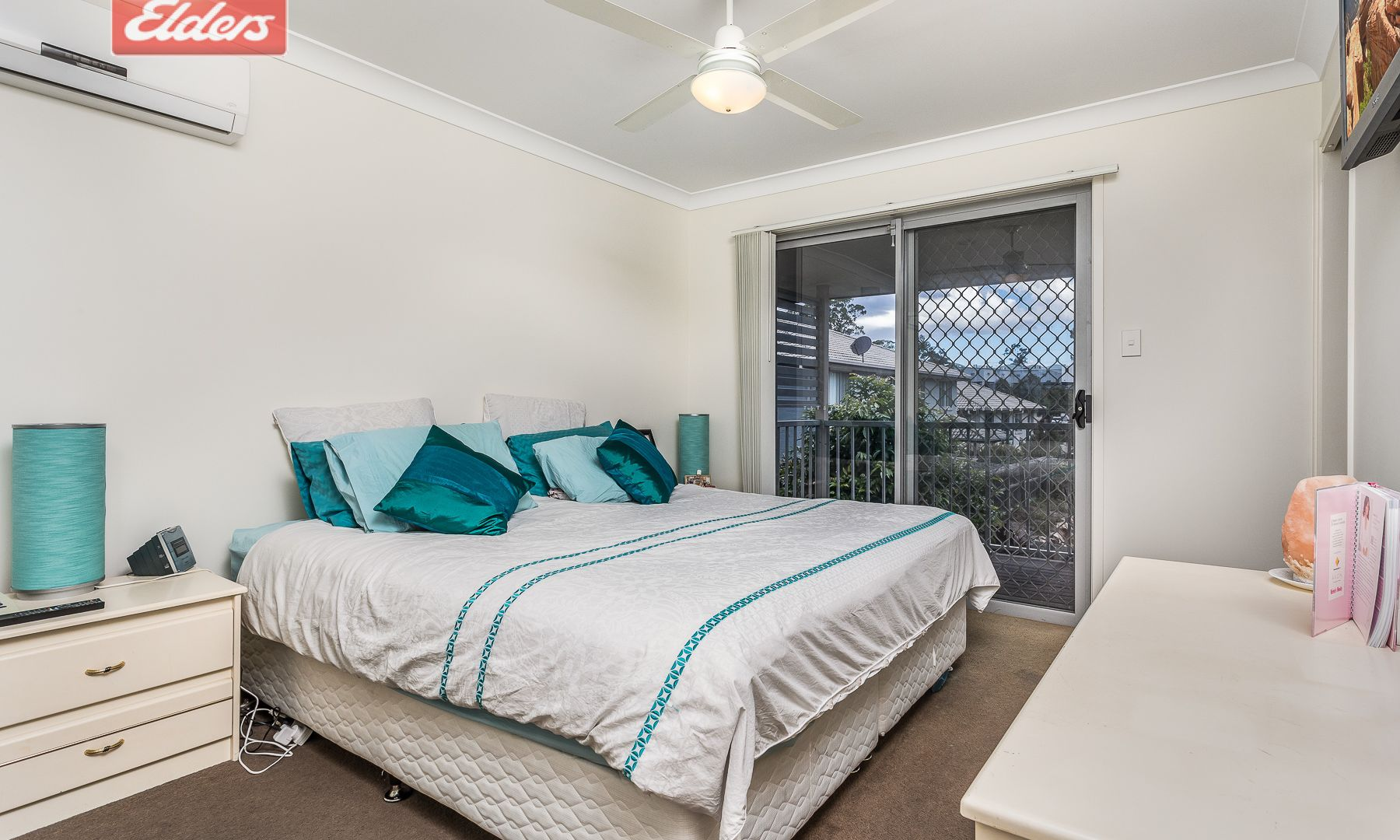 9/12 Timms Rd, Everton Hills QLD 4053, Image 1