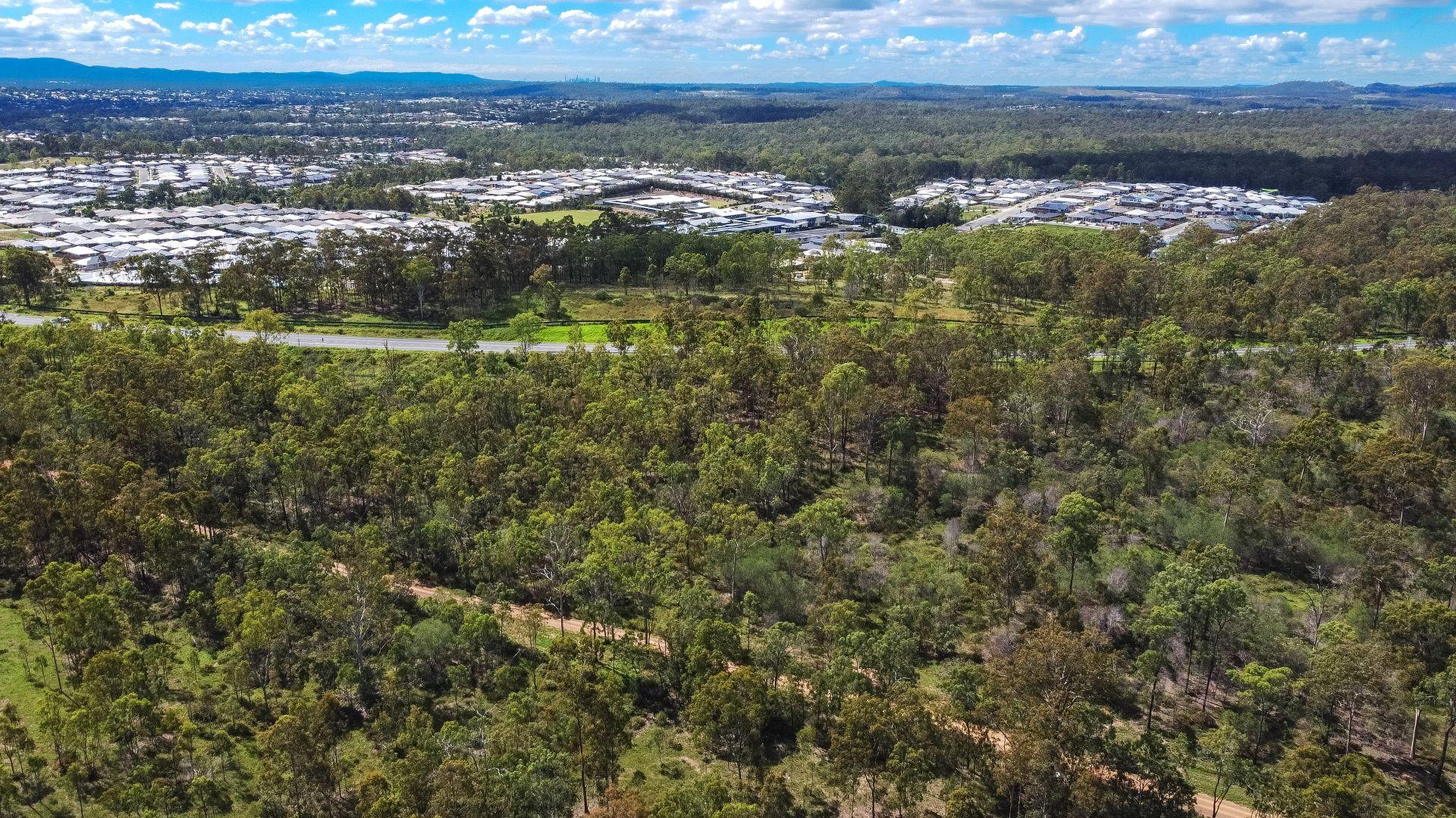 76-100 Siddans Road, Deebing Heights QLD 4306, Image 2