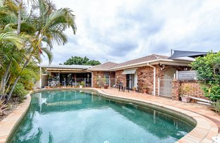 Picture of 17 Salvia Street, Hollywell QLD 4216
