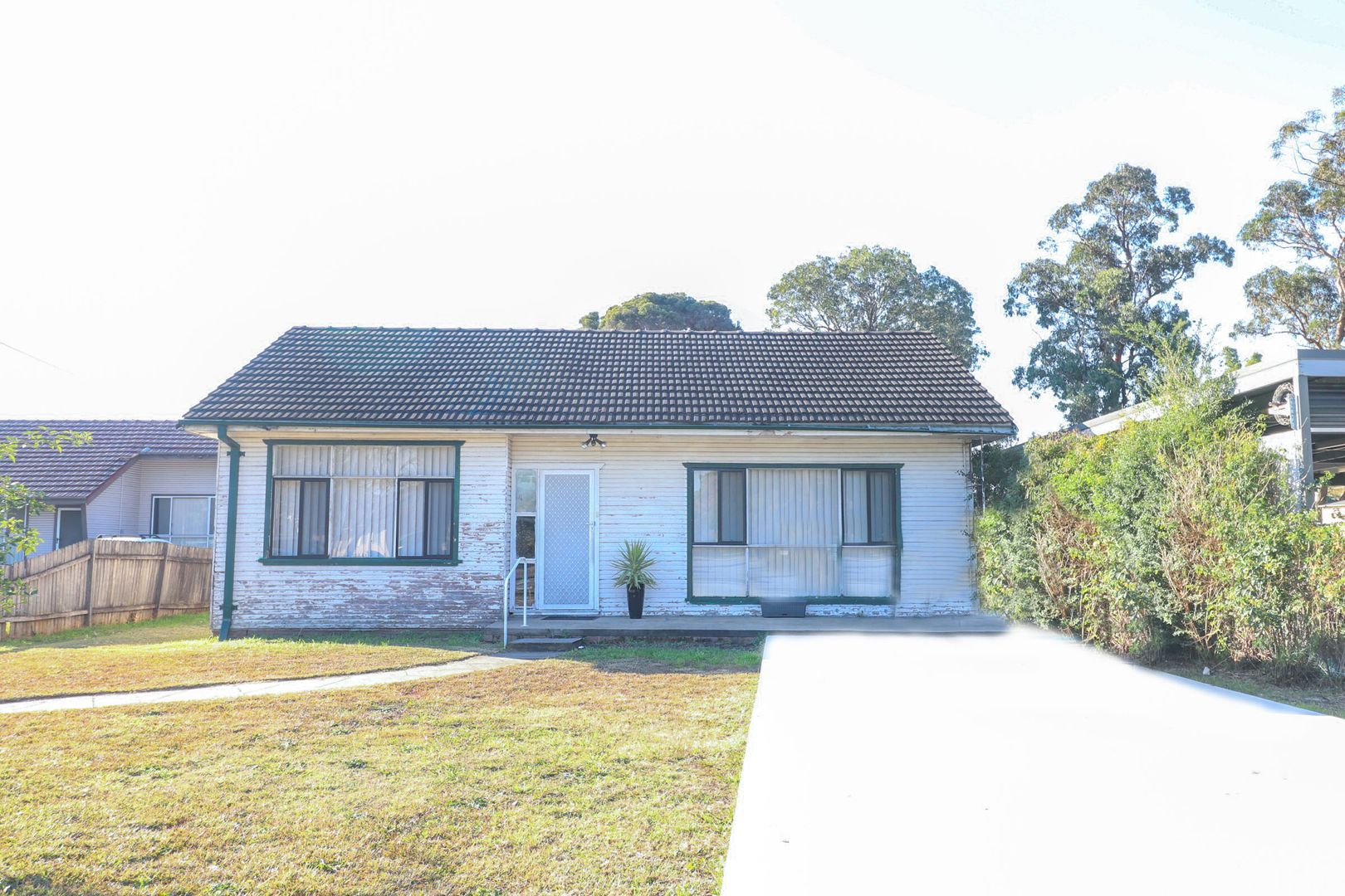 890-892-894 Hume Highway, Bass Hill NSW 2197, Image 1