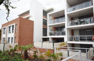 Picture of 7/12-14 Cecil Street, Gordon NSW 2072