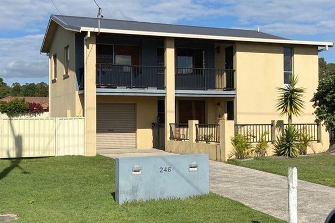 Picture of 246 Yamba Road, YAMBA NSW 2464