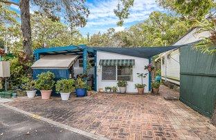 Picture of Site 49 40 Jacana Ave, Woorim QLD 4507