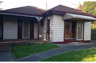 Picture of 63 Berkeley Street, Huntingdale VIC 3166