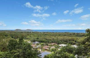 Picture of 29/9 Savaii Close, Palm Cove QLD 4879