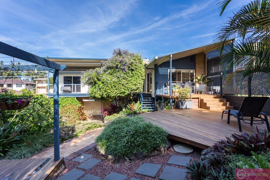 18 Ramornie Drive, Toormina NSW 2452, Image 0