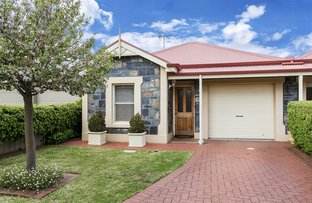 Picture of 69 The Grove, Lower Mitcham SA 5062