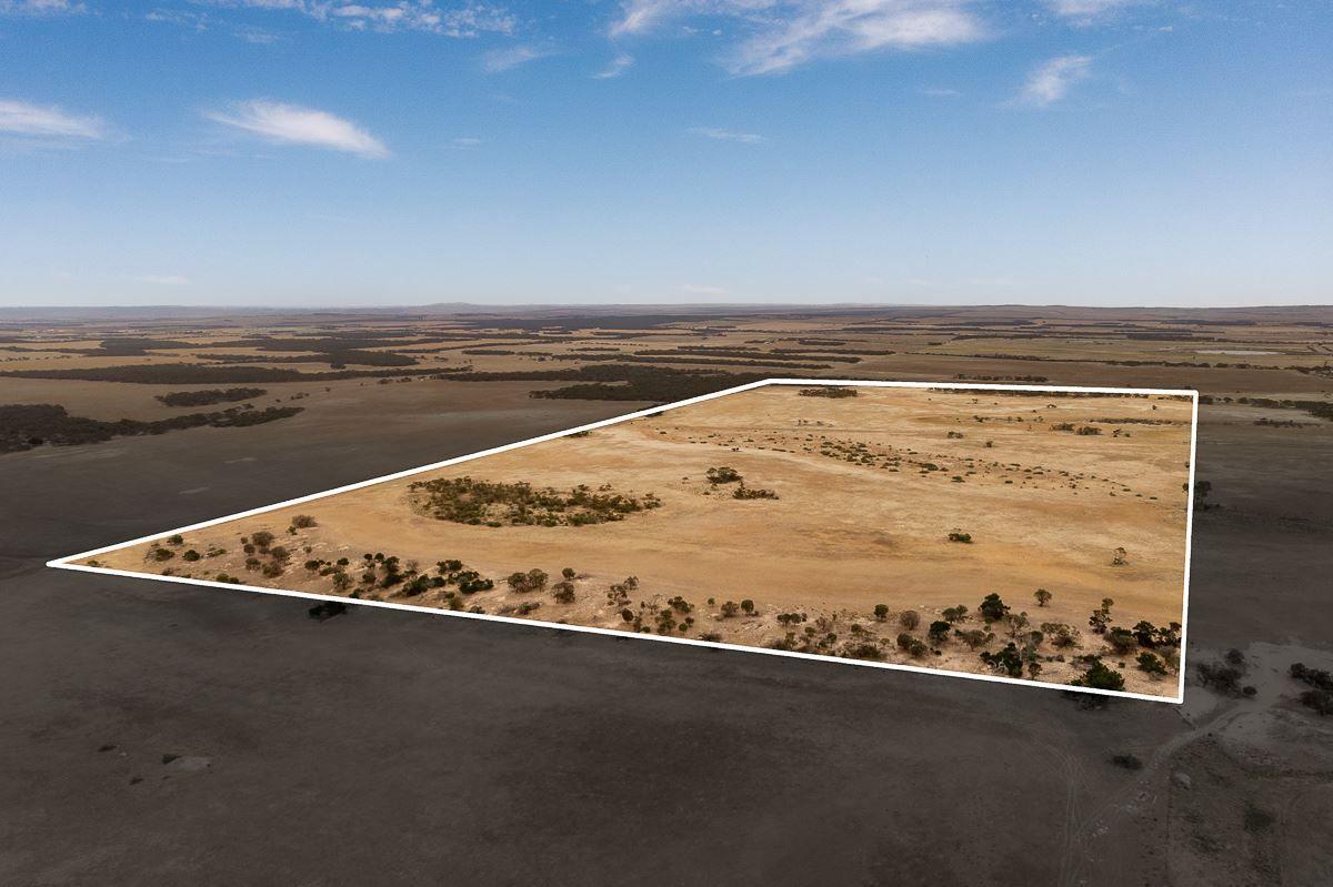 Section 308 Burzacott Road, Mulgundawa SA 5255, Image 0