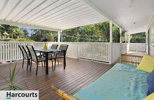 6 Olakuna Crescent, Ferny Hills QLD 4055