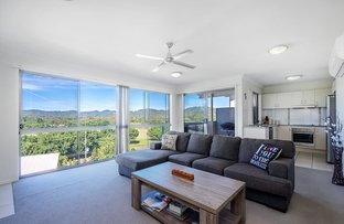 Picture of 25/1 Hinterland Drive, Mudgeeraba QLD 4213