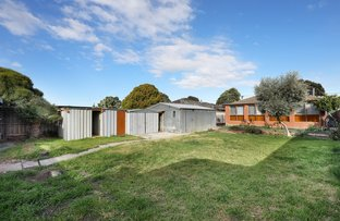 Picture of 138 Hilma Street, Sunshine West VIC 3020