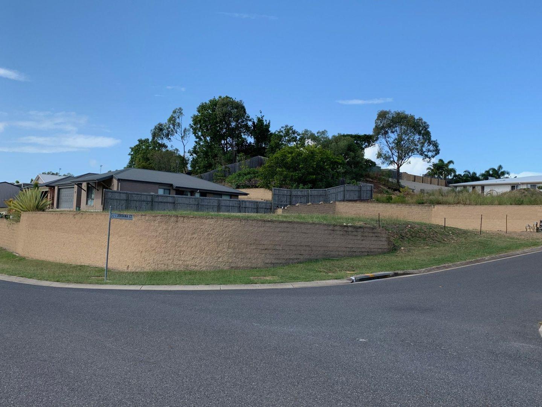 1 Jordana Court, New Auckland QLD 4680, Image 1