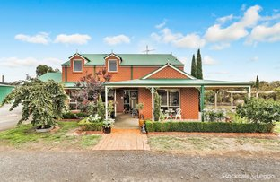 Picture of 39 Inverlochy Drive, Bannockburn VIC 3331