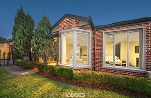 Picture of 3/140 Bay Road, Sandringham VIC 3191