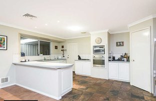Picture of 17 De Grey Retreat, Jane Brook WA 6056