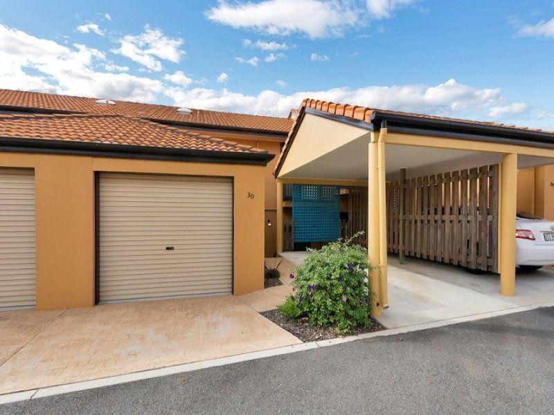 30/250 Sumners Road, Riverhills QLD 4074, Image 0