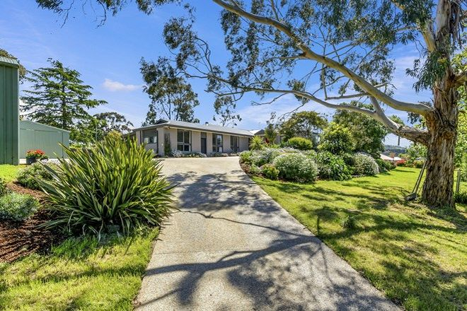 Picture of 281 Seventh Ave, EDEN PARK VIC 3757