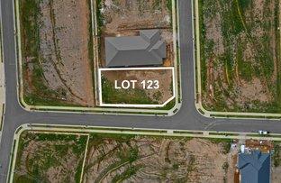 Picture of Lot 123/18 Hazel Bark Road, Glenmore Park NSW 2745