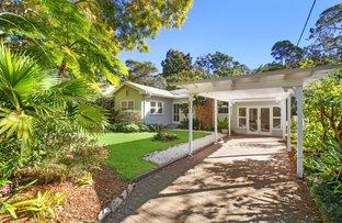 34 Emerald Ave, Pearl Beach NSW 2256