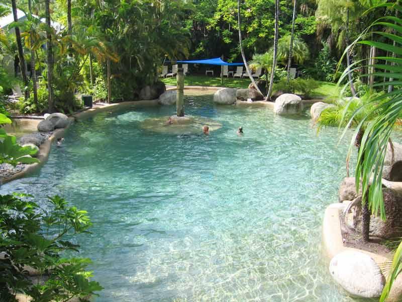 Unit 130 Reef Resort, Port Douglas QLD 4877, Image 0