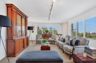 Picture of 1/12 Muston Street, Mosman NSW 2088