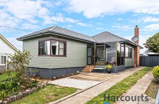 Picture of 19 Ashwater Cres, Penguin TAS 7316