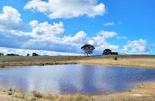 Picture of 180 Crags Road, Nerriga, Braidwood NSW 2622