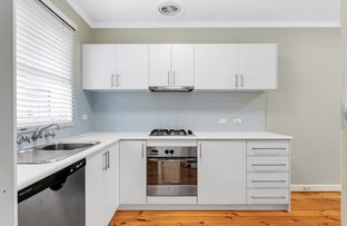 Picture of 2/44 Mary Street, Glenelg North SA 5045