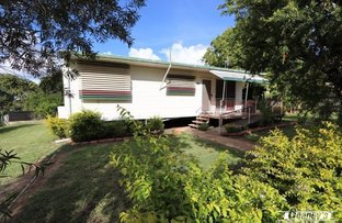 Picture of 33 High Street, Charters Towers City QLD 4820