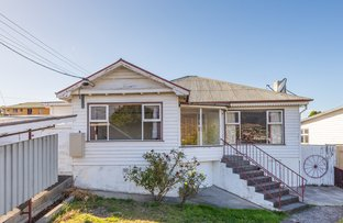 Picture of 53 Lennox Avenue, Lutana TAS 7009