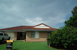 Picture of 7 Arwon Close, Point Vernon QLD 4655