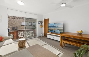 Picture of 2/3 Dowling Street, Queenscliff NSW 2096