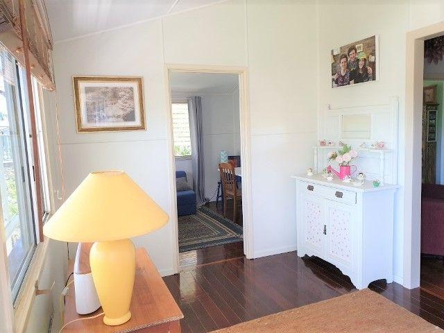 26 Queens Road, Railway Estate QLD 4810, Image 2