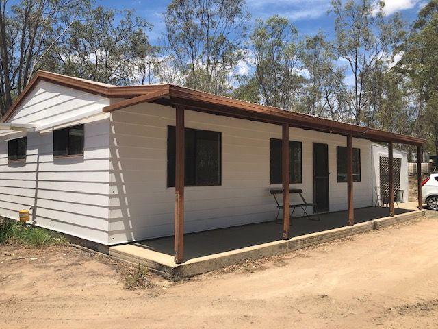 3 Lyrebird Rd, Regency Downs QLD 4341, Image 1