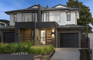 Picture of 72A Kennedy Street, Bentleigh East VIC 3165