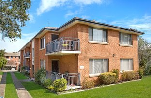 Picture of 4/9 Campbell Street, Wollongong NSW 2500