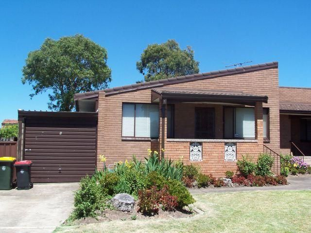 3/1 Chelmsford Ave, Belmore NSW 2192, Image 0