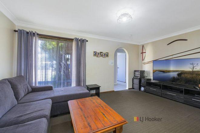 Picture of 137 Delia Avenue, HALEKULANI NSW 2262