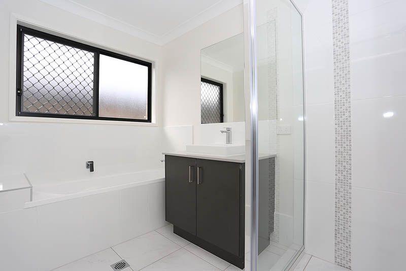 45 Carnarvon Close, Mango Hill QLD 4509, Image 2